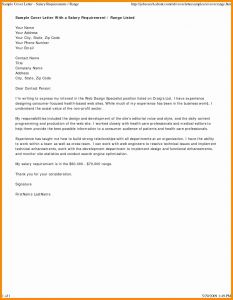 Holiday Letter Template - Business Christmas Letter Template Examples