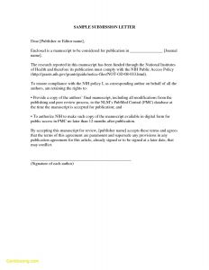 Home Buyer Letter to Seller Template - Free Expired Listing Letter Template Sample