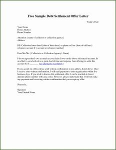 Home Buyers Offer Letter Template - Home Buying Letter Unique Home Purchase Fer Letter Template Samples
