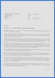 Home Buyers Offer Letter Template - Sample Job Fer Rejection Letter Job Application Letter format