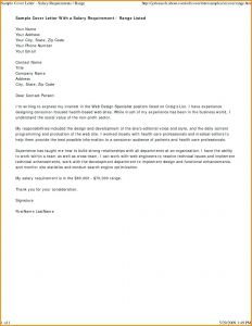 Home Buying Offer Letter Template - Price Fer Letter Template Samples