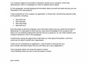 Home Buying Offer Letter Template - Home Buyers Fer Letter Example Best Best Home Buyer Letter to