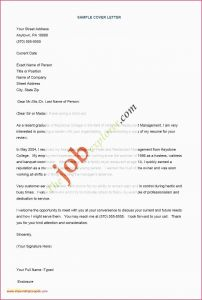 Honorarium Letter Template - Business Invitation Letter Template