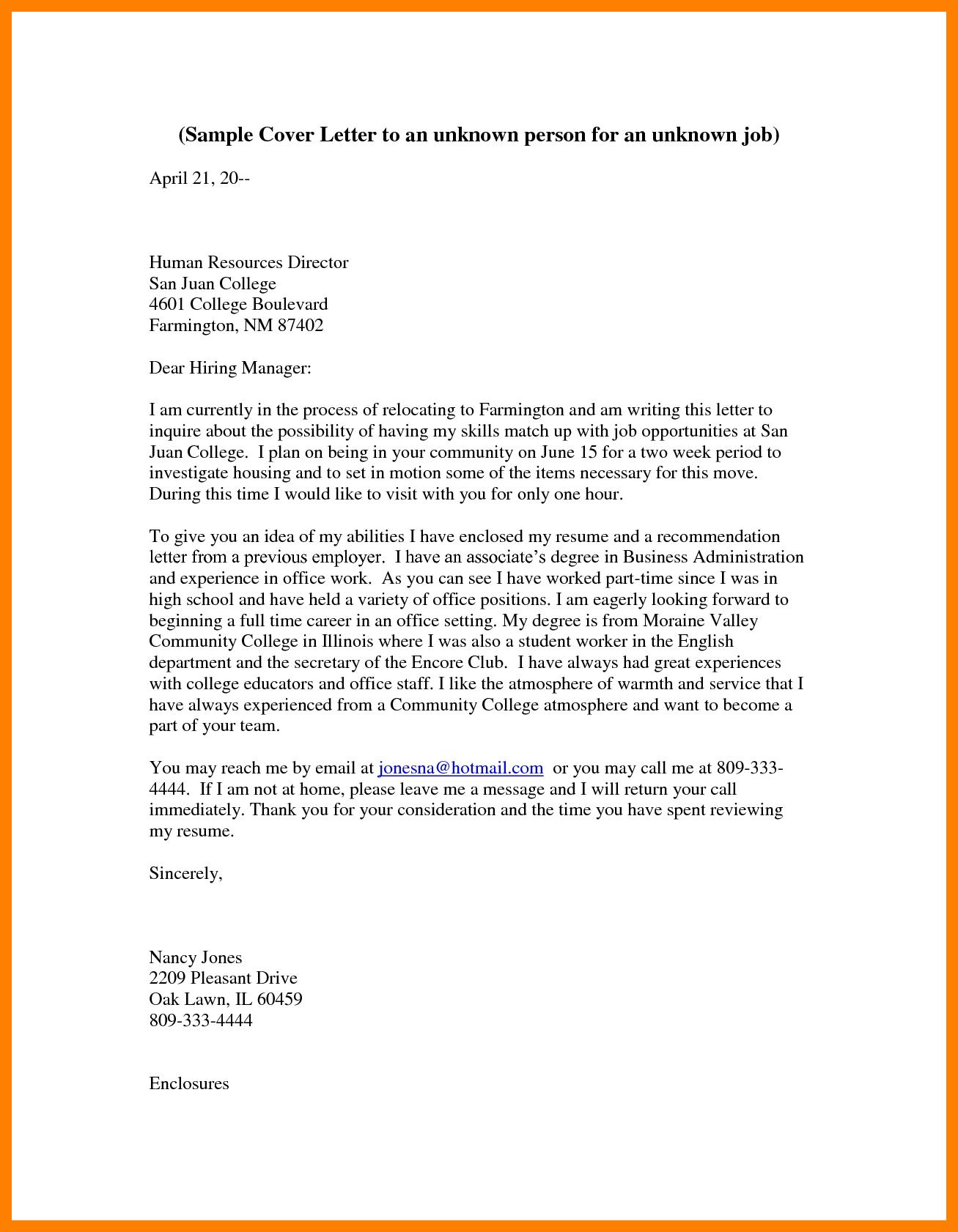 20 honorarium letter template ideas
