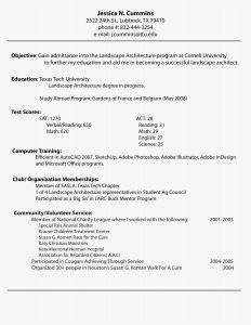 Hospital Letter Template - Cv Cover Letter Example Do Curriculum Vitae Fresh Resume Cover