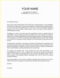 House Offer Letter Template - Fer Letter format New Sample Resume for Property Manager Bsw