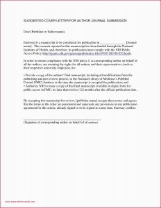 House Offer Letter Template - Joining Letter format From Pany Home Fer Letter Template