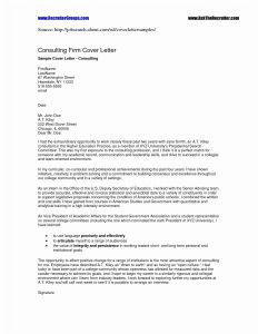 Household Composition Letter Template - Debt Harassment Template Letter Samples