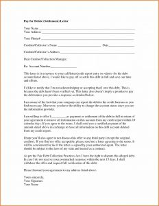 I Owe You Letter Template - I Owe You Letter Template Editable How to Write An Iou Template
