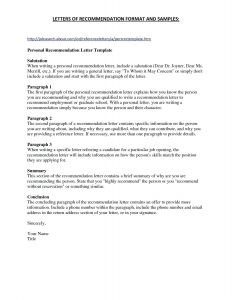 I Owe You Letter Template - 23 What Starts with the Letter I – Letter Templates Free