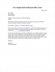 I Owe You Letter Template - I Owe You Letter Template top Rated Collections Notice Template