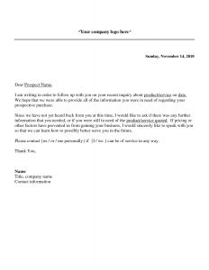 I Want to Buy Your House Letter Template - Property Management Cover Letter Template Collection