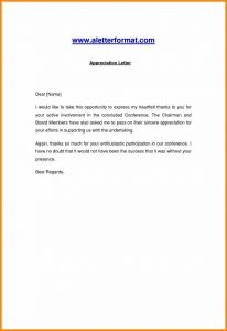 Indemnification Letter Template - Indemnity Letter Template Australia