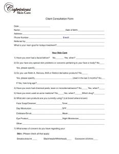 Indemnification Letter Template - Hold Harmless Agreement form Luxury Letter Indemnity – Seeds for