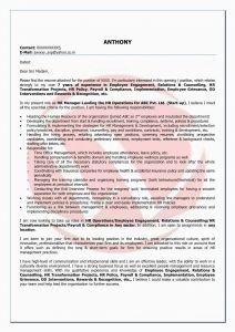 Inheritance Letter Template - Letter Reference format Professional 23 Reference Letter Template