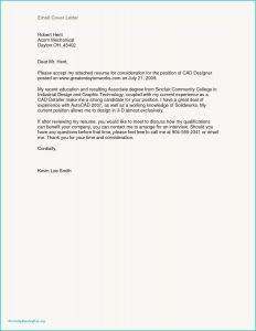 Inheritance Letter Template - Examples Letters Thanks Best Job Fer Letter Template Us Copy