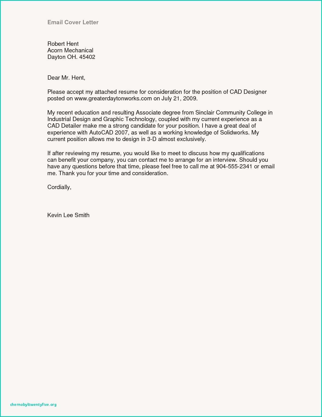 9 inheritance letter template inspiration