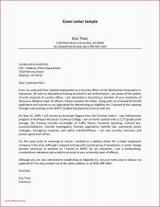 Injunction Letter Template - Legal Resume Template Legal Cover Letter Sample Best 20 Legal Cover