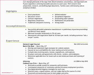 Injunction Letter Template - Design Bank Internship Application Letter 60 Graphic Designer