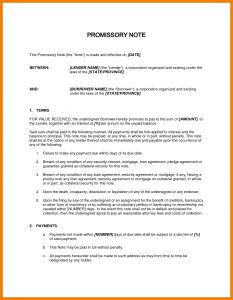 Insolvency Letter to Creditors Template - Insolvency Letter to Creditors Template Samples