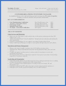 Inspection Letter Template - 20 Free Creating A Cover Letter Download