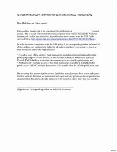Inspection Letter Template - Non Disclosure Statement Sample Brettkahr