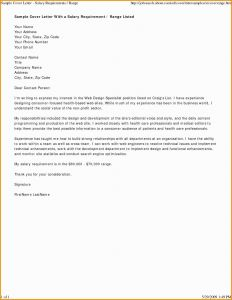 Insurance Cancellation Letter Template - Auto Insurance Templates