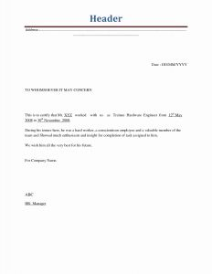 Insurance Cancellation Letter Template - Insurance Cancellation Letter format Fresh Termination Letter Sample