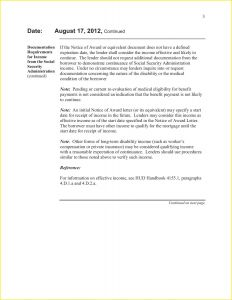 Insurance Denial Letter Template - Ssn Denial Letter Best Insurance Denial Letter Template