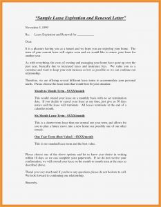 Insurance Renewal Letter Template - Copyright Laws Extended Inspirationa Law Student Resume Template