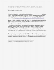 Intent to Lease Letter Template - Letter Intent to Lease Template Sample