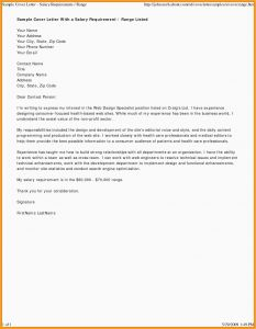 Intent to Lien Letter Template - 22 New Letter Receipt Template Free
