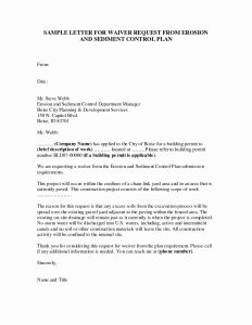 Intent to Lien Letter Template - Lien Demand Letter Template Collection