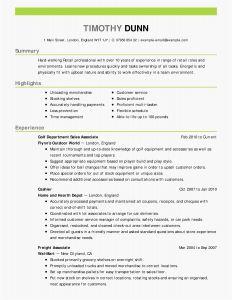 Interest Letter for sorority Template - Nature Cover Letter Example New Fix My Resume Lovely Fresh Entry
