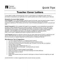 Interest Letter for sorority Template - Sample Resume Pharmacist Best Sample Pharmacist Resume Elegant New