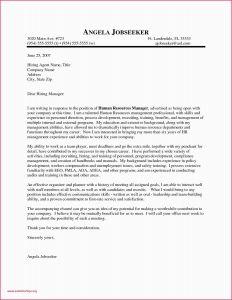 Interest Letter for sorority Template - Cover Letter Resume sorority Cover Letter Template Examples Free