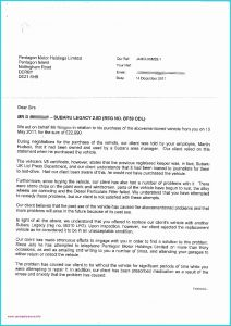 Interior Design Letter Of Agreement Template - Interior Design Letter Agreement Template Collection