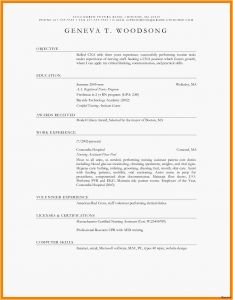 Intern Cover Letter Template - Fice Job Cover Letter Cover Letters for Resume Awesome Job Cover