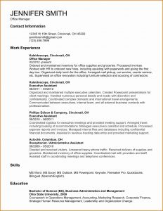 Internal Cover Letter Template - Customer Service Cover Letter Template Download Gallery