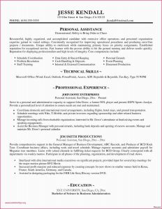 Internal Cover Letter Template - New Cna Cover Letter Cover Letter Cna Unique Fresh Hr Resume
