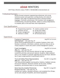 Internal Cover Letter Template - 40 Standard Build A Free Resume