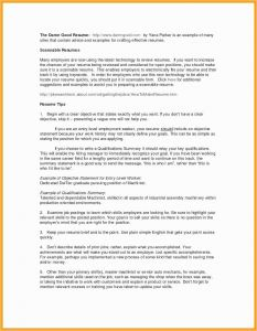 Internal Cover Letter Template - Cover Letter for Internal Position New Cover Letters for Internal