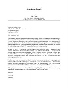 Investigation Letter Template - Student Cover Letter Template Reference Law Student Resume Template