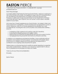 Investigation Letter Template - 30 Cover Letter format for Resume