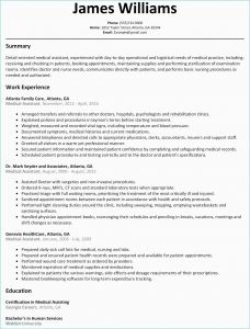 Investigation Letter Template - 57 Workplace Investigation Template