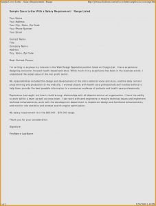 Investment Banking Cover Letter Template - Cover Letter Investment Banking Elegant Resume with Cover Letter