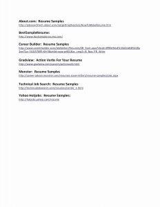 Invitation to Bid Letter Template - Invitation to Bid Letter Template Examples