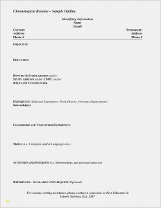Invoice Letter Template - Invoice Letter Template Collection