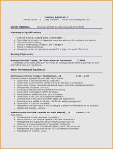 Invoice Letter Template - Business Cover Letter format Unique Business Cover Letter Beautiful