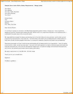 Invoice Letter Template - Invoice Letter – Legacylendinggroup